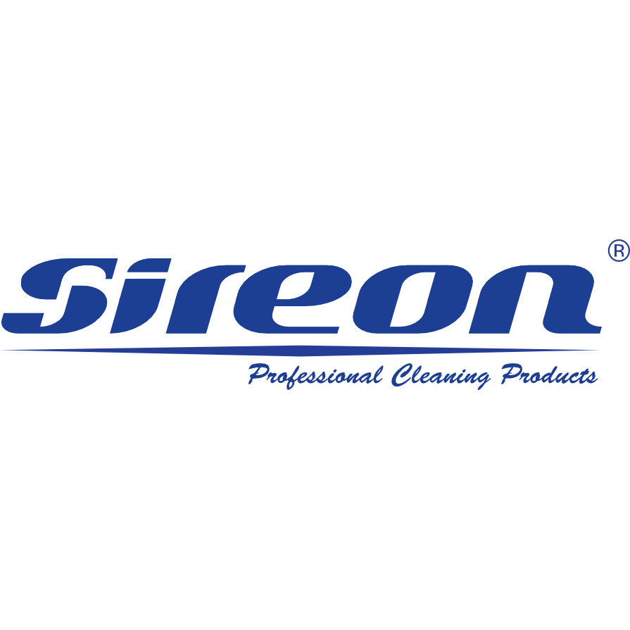 Sireon