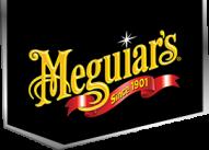 De geschiedenis van Meguiar's