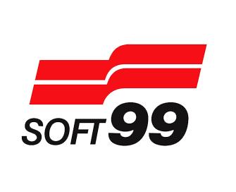 De producten van SOFT99