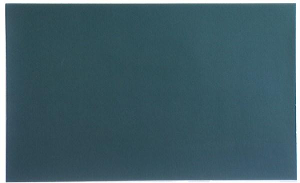 3M SCHUURVELLEN WET OR DRY 138MMX230MM P2500