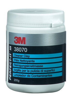 3M™ Perfect-It Schoonmaakklei 38070