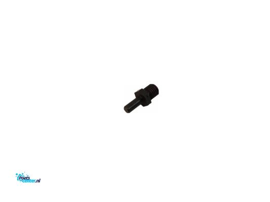 Adapter M14 Polijstsponshouder - Boormachine