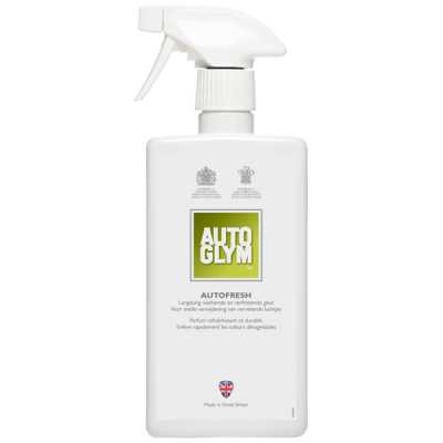 Autoglym Autofresh 500ML