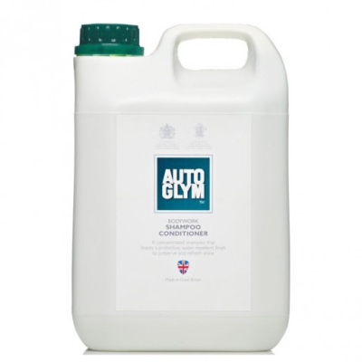 Autoglym Bodywork Shampoo Conditioner 2,5L