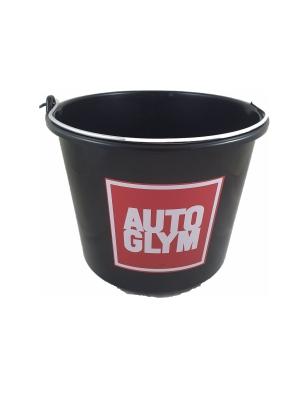 Autoglym Emmer Liter