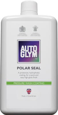Autoglym Polar Seal 1L