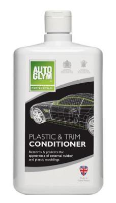 Autoglym Professional Plastic & Trim Conditioner 1 liter