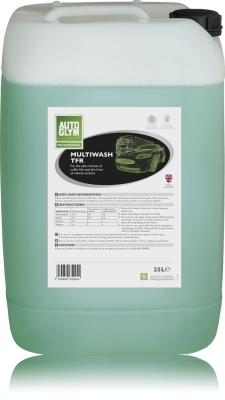 Autoglym Professional Multiwash 5 liter