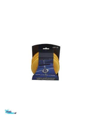 CSF Wax Pad SoftFoam WP-01