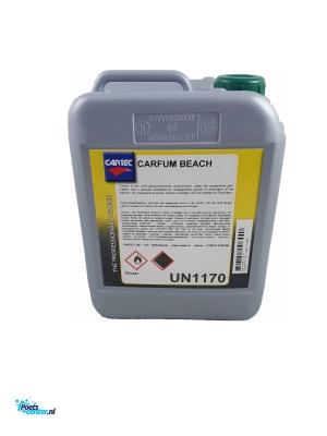 Carfum Beach 5 liter