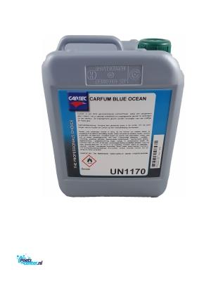 Carfum Blue Ocean 5 liter