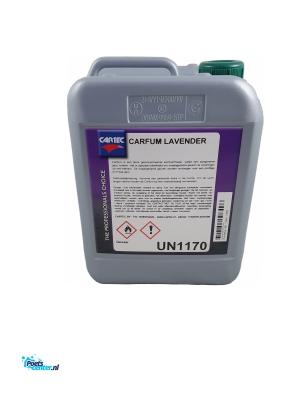 Carfum Lavender 5 liter