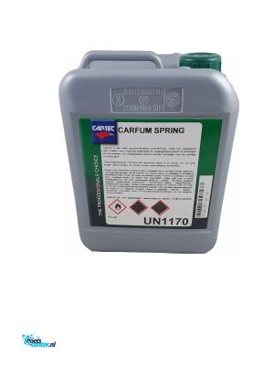 Carfum Spring 5 Liter