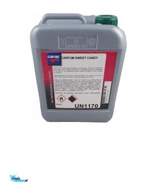 Carfum Sweet Candy 5 Liter