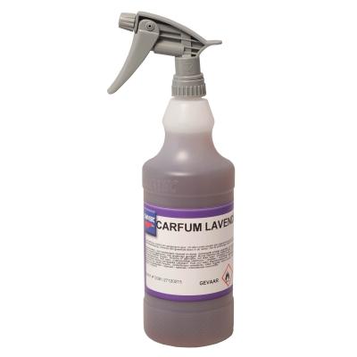 Cartec Carfum Lavender Luchtverfrisser 1000 ML