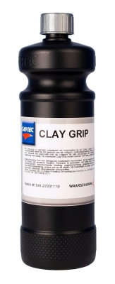 Cartec Clay Grip 1 liter