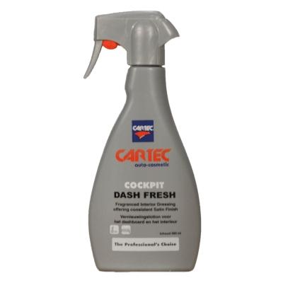 Cartec Dash Fresh 500 ml