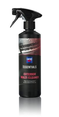 Cartec Exterior Multi Cleaner Essentials 500ml