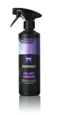 Cartec Fallout Remover Essentials 500ml