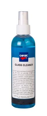 Cartec Glas Reiniger 200 ML