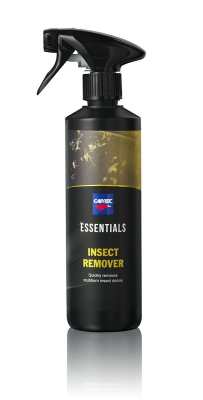 Cartec Insect Remover Essentials 500ml