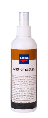 Cartec Interieurreiniger 200ml