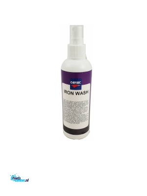 Cartec Iron Wash 200 ml