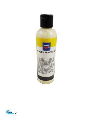 Cartec lakreiniger 200 ml