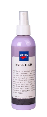 Cartec Motor Fresh 200ML