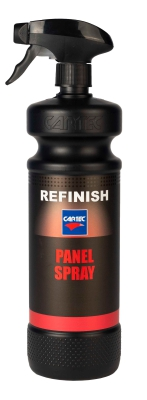 Cartec Refinish Panel Spray 1 liter