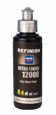 Cartec ultra finish 12000 (150ML)