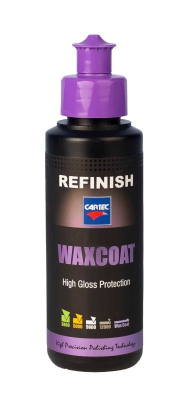 Cartec waxcoat (150ML)