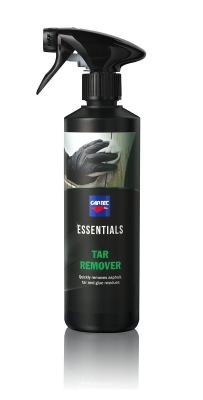 Cartec Tar Remover Essentials 500ml