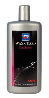WaxGuard Conditioner 500ML
