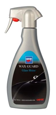 WaxGuard Glass Shine 500ML