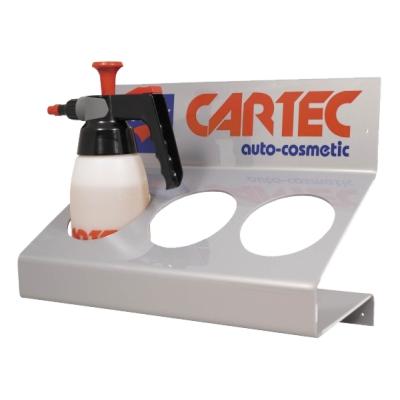 Cartec Drukpomp Rek 3X1 Liter