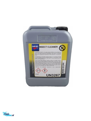 Cartec Insect Cleaner