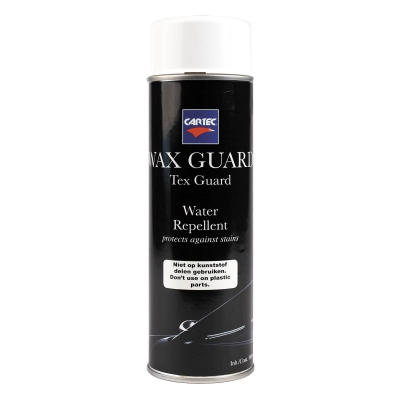 Cartec Texguard Spray 500ML
