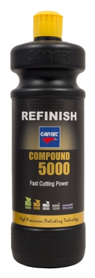 Cartec Compound 5000