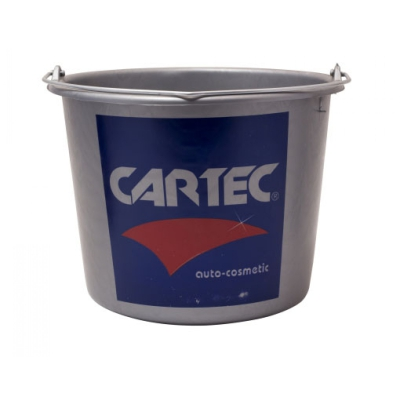 Cartec Emmer