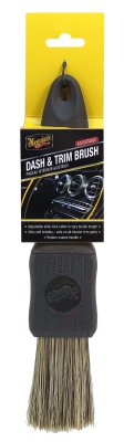 Meguiars Dash & Trim Brush