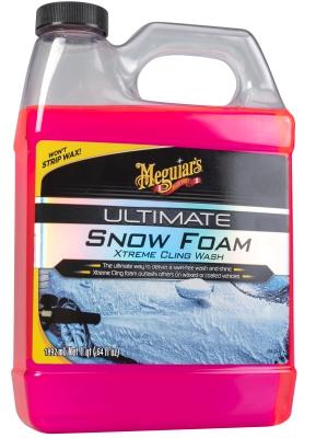 Meguiars Ultimate Snow Foam 1892ml
