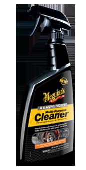 Meguiars Multi Purpose Cleaner 709ML