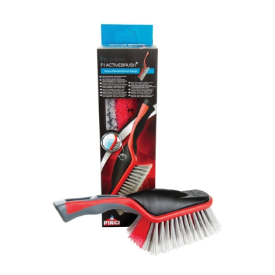Pingi ActiveBrush F1