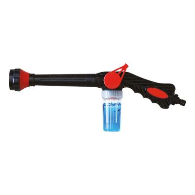 Pingi Premium F1 aquablaster
