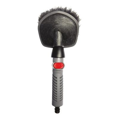 Pingi Water Brush C1