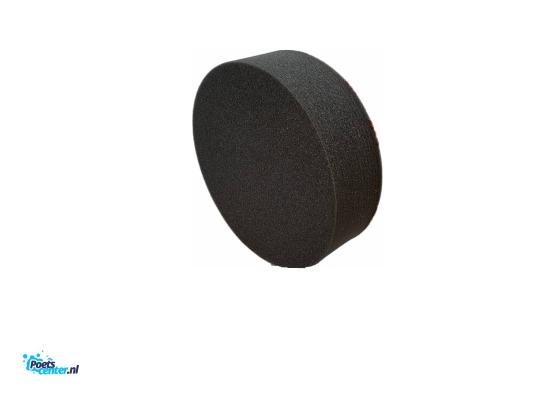 Polijstspons Fijn 165/50mm