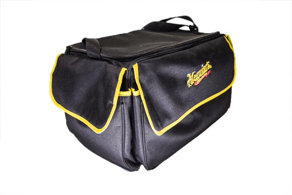 Meguiars Supreme Detailing Bag