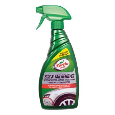 Turtle Wax Bug & Tar Remover 500ml