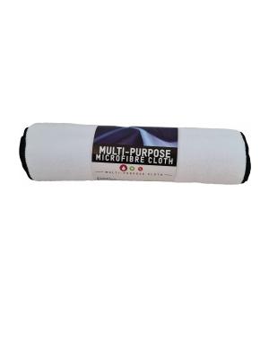 Valet Pro Multi-purpose Microvezel Doek 6 Pack